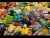 横手でおもちゃの交換会「かえっこバザール」 県南部で初めて