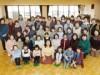 横手で女性合唱団がコンサート 「ジブリ・高橋優」の楽曲披露
