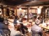 湯沢で「伝統産業とイノベーション」テーマにトークイベント
