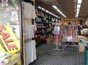 逗子のカーテン&インテリア店「オカザキ」、7日閉店へ 70年の歴史に幕