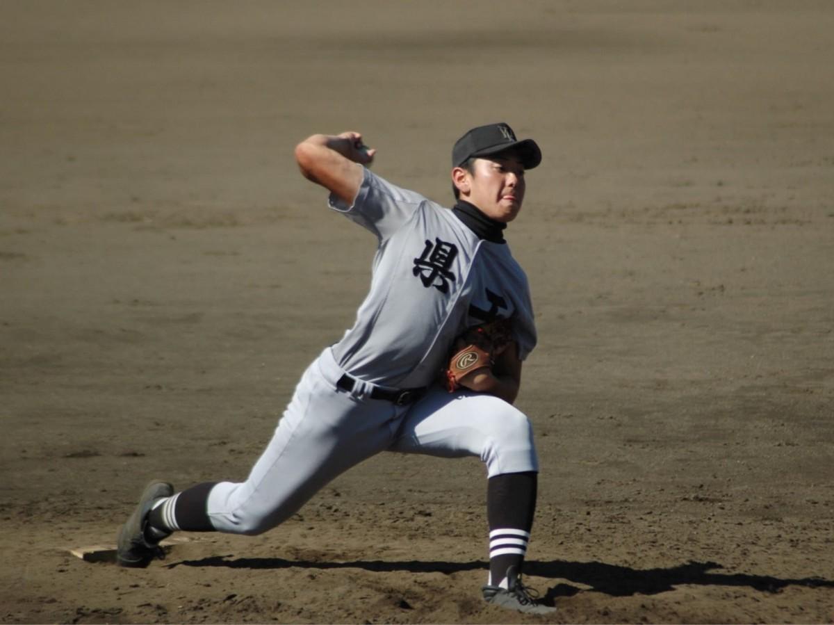 熊本 高校 野球 2ch