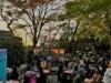 逗子・亀岡八幡宮で野外イベント「逗子コミュニティパーク」 新しいステージ出演者も
